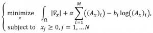 EM-TV-formula